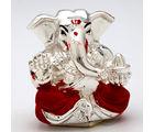 Ghasitaram Mothers Day Gifts Ganesh