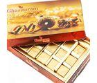 Punjabi Ghasitaram Diwali Sugarfree Chocolates Assorted Sugarfree Chocolates Box