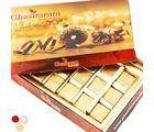 Ghasitaram Bhaidhooj Chocolates-Assorted Chocolate Box