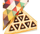 Punjabi Ghasitaram Diwali Sugarfree Chocolates Sugarfree Chocolates Anaar's