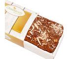 Ghasitaram Mothers Day Chocolate Fudge