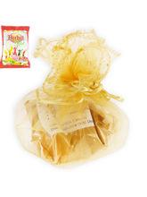 Punjabi Ghasitaram Holi Gifts Sweets- Herbal Thandai Powder, 100 gm
