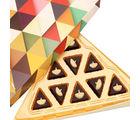 Ghasitaram Diwali Chocolates - Chocolate Anaar's