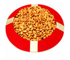 Ghasitaram Red Almond Tray, 700 gms