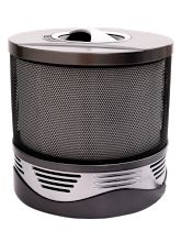 Magneto Hybrid Air Purifier, grey