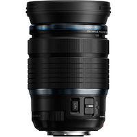 Olympus M. Zuiko Digital ED 12-100mm f/4 IS PRO Lens