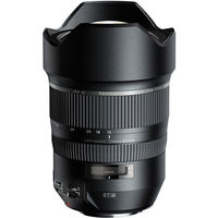 Tamron A012 SP 15-30mm f/2.8 Di VC USD Lens for Nikon