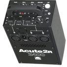 Profoto Acute 2R 2400 433 MHz. CE