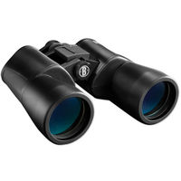 Bushnell POWERVIEW 20x50 Binocular