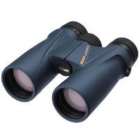 Nikon MONARCH 8x42 Binocular DCF