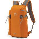 Lowepro Flipside Sport 10L AW, lowepro orange/light grey