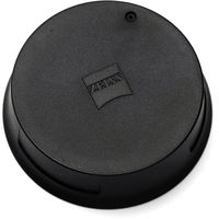 Zeiss Rear Lens Cap for Zeiss Touit X-Mount