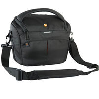 Vanguard 2GO 25 Shoulder Bag - DSLR