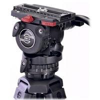 Sachtler 0407 FSB-6 Fluid Head
