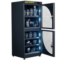 Benro LB132 Dry Cabinet