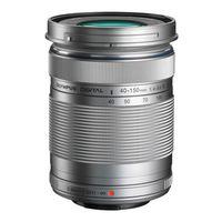 Olympus EZ M 4015 R(G) Lens