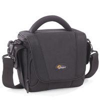 Lowepro Edit 120 Shoulder Bag (Black)