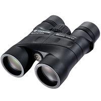 Vanguard Orros 8x42 Roof Prism Binocular