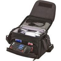 Lowepro Edit 110 Shoulder Bag (Black)