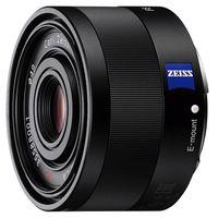 Sony SONNAR T* FE 35mm F2.8 ZA Lens