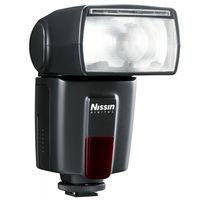 Nissin DI600 Flash for Canon