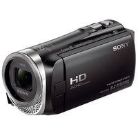 Sony HDR PJ675
