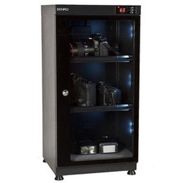 Benro LB48 Dry Cabinet