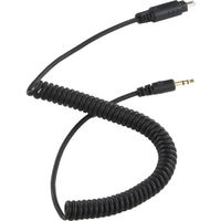 Edelkrone N2 Cable