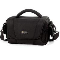 Lowepro Edit 140 Shoulder Bag (Black)