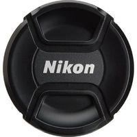 Nikon Front Lens Cap LC-77