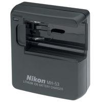 Nikon Battery Charger MH-53