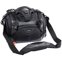 Vanguard Xcenior 30 Professional Series Shoulder Bag