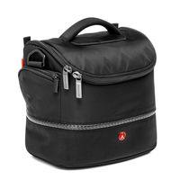 Manfrotto Advanced Shoulder Bag VI