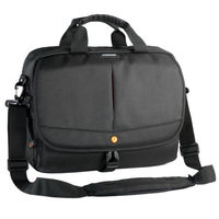 Vanguard 2GO 33 Messenger Bag, black