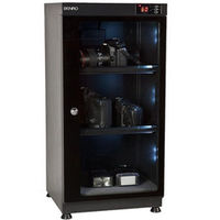 Benro LB155 Dry Cabinet
