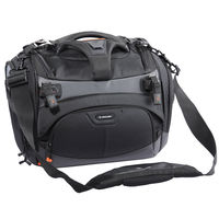 Vanguard Xcenior 36 Professional Series Shoulder Bag