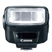Canon SPEEDLITE 270EX II (ASA)