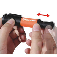Vanguard PLC Lens Cleaning Kit