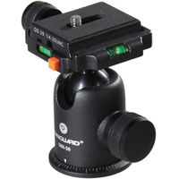 Vanguard SBH-50 Tripod Ball Head