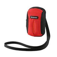 Vanguard Mustang 6A RD Compact Camera Bag
