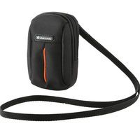 Vanguard Mustang 6A BK Compact Camera Bag