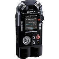 Olympus LS100 Digital Voice Recorder