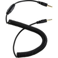 Edelkrone P1 Cable