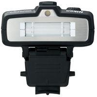 Nikon Close up Speedlight Commander Kit R1C1