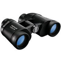 Bushnell Perma Focus 7x35 Binocular WA