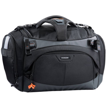 Vanguard Xcenior 41 Professional Series Shoulder Bag