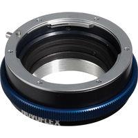 Novoflex NX/NIK Lens Adapter