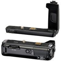 Olympus HLD-6 Power Battery Holder for EM5
