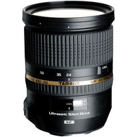 Tamron A007 SP 24-70mm F/2.8 Di VC USD Lens for Sony