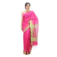 Diamond Palla Saree